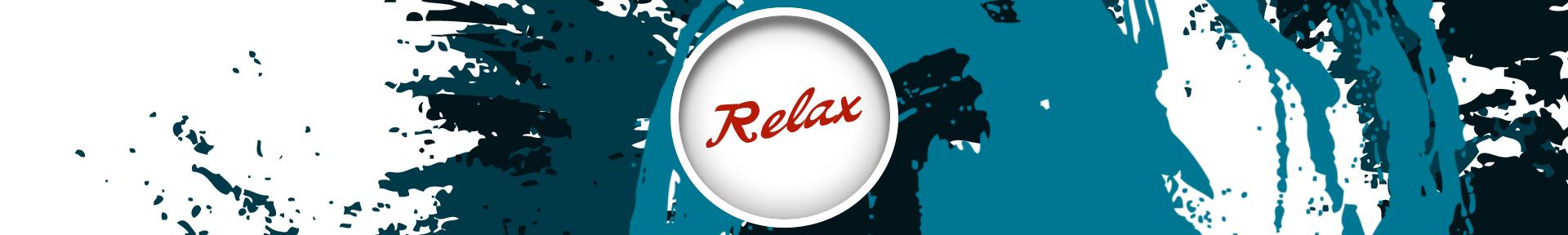 relax inkcartel.net