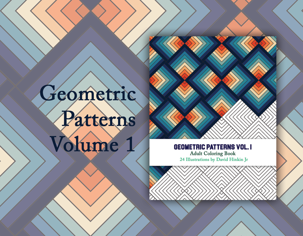 geometric patterns volume 1 inkcartel.net