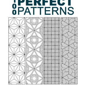 100 perfect patterns inkcartel.net